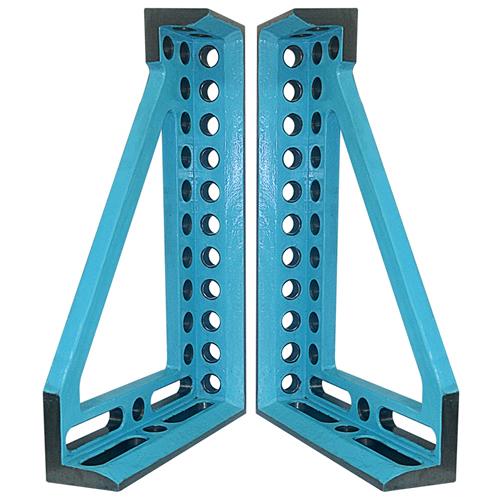 焊接工装定位直角尺